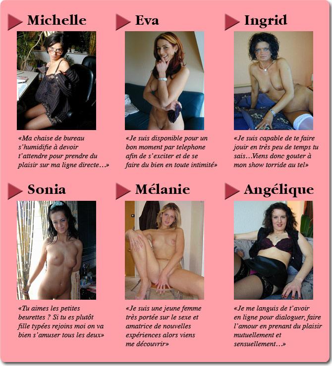 Site de rencontre sexe Brive-la-Gaillarde